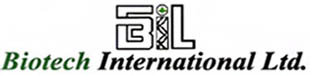 Biotech International Ltd.